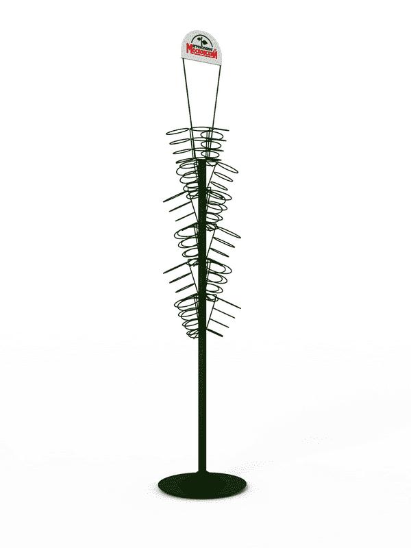 Стойка-дерево